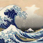 第31話 【Surf Tripに行きたくなる動画】 Wave Pool!!