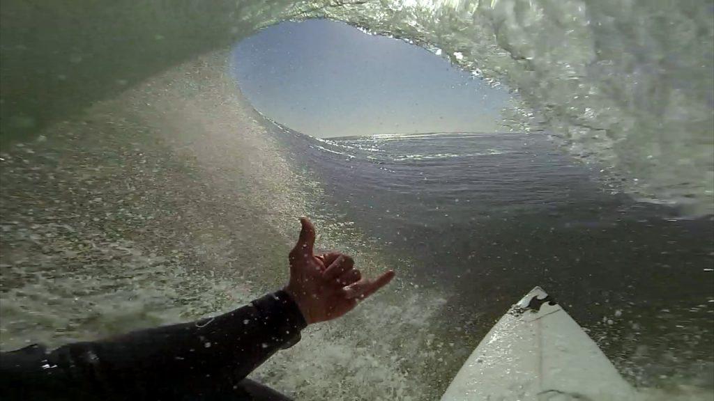 第30話 【Surf Tripに行きたくなる動画】 間違いなく世界最長のレフトバレル