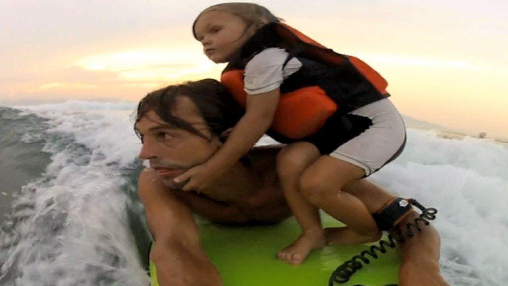 第32話 【Surf Tripに行きたくなる動画】 Surf is Life!