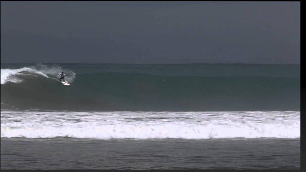 第40話 日本人にはあまり知られていない世界で最も長い波の一つとは