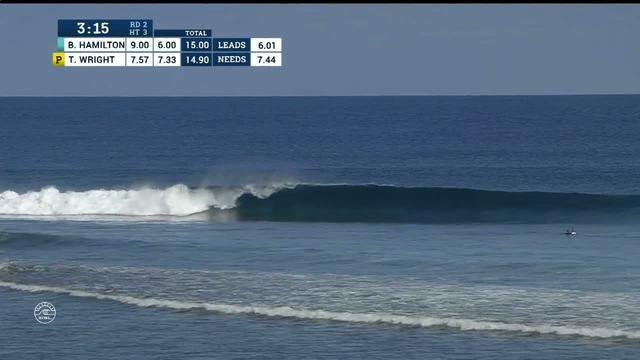 第53話 【Surf Tripに行きたくなる動画】 片腕でのサーフィン