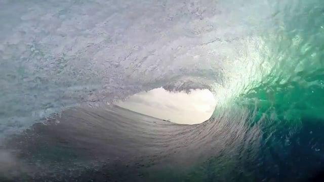 第56話 【Surf Tripに行きたくなる動画】 DVDのワンシーンに入れる場所、P-PASS