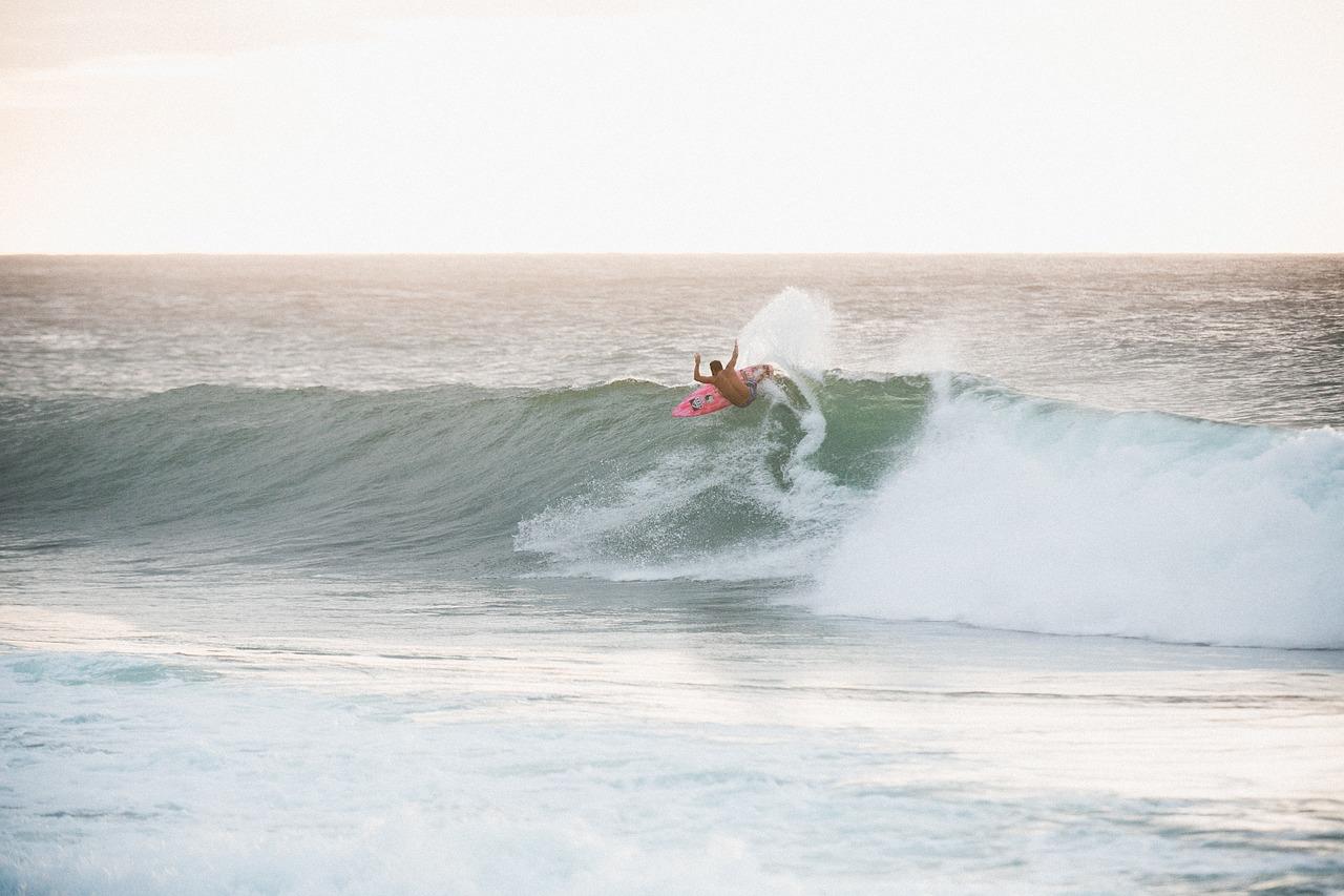 Surf Dayz やっぱり南千葉!
