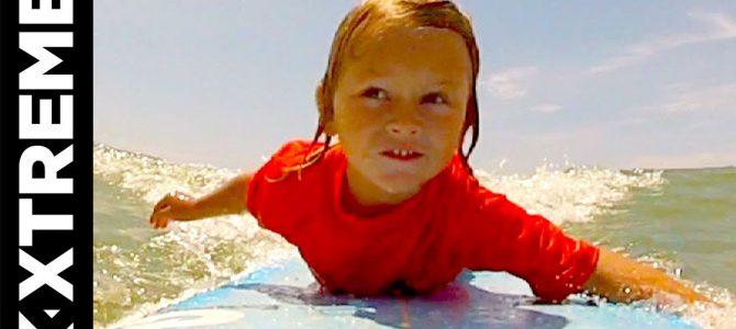 第64話 Surf is Life part Ⅱ