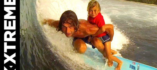 第65話 Surf is Life part Ⅲ
