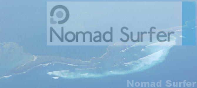 第28話 Simeulue島の波
