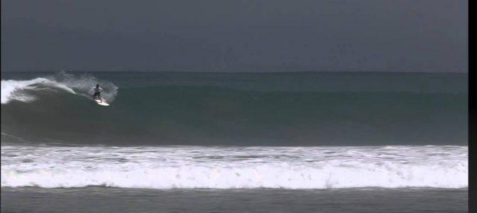 第40話 日本人にはあまり知られていない世界で最も長い波の一つとは??