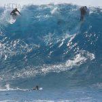 第49話 Funny Wave! The Wedge!!