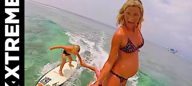 第66話 Surf is Life part Ⅳ